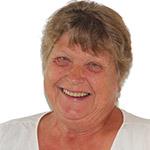 Asta Jørgensen