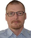 Torben Lindkvist