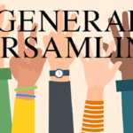 Genindkaldelse til DFUs udsatte generalforsamling 2020